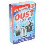 Oust All Purpose Descaler - Pack of 3
