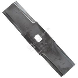 Bosch Shredder Cutting Blade - ES1139395