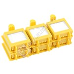 HEPA Filter 3 Pack