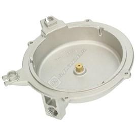 Oven Triple Crown Burner Body - ES1737863
