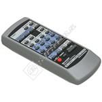 CG0208AW HIFI Remote Control