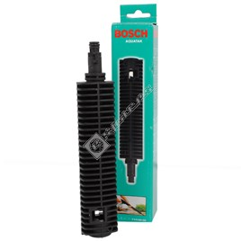 Bosch Pressure Washer Power Gun Extension for AQUATAK 1500SI - ES1117107