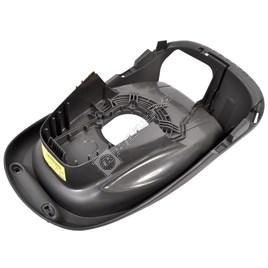 Lawnmower Hood - ES1606156