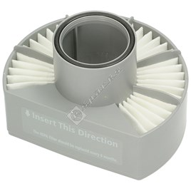 Vacuum Cleaner HEPA Filter - ES1578334