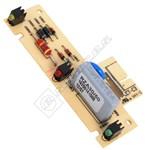 Refrigerator LED PCB