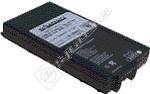 247050-001 Laptop Battery