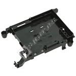 Dishwasher PCB Card Holder Front