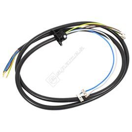 Electricalcord - ES1604146