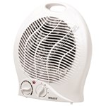 H005 Upright Fan Heater