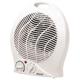 H005 Upright Fan Heater - ES1742509