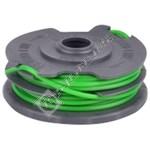 FL600 Grass Trimmer Spool & Line