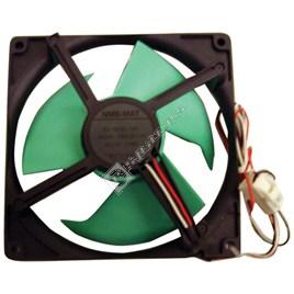 Freezer Fan Motor - ES1606555