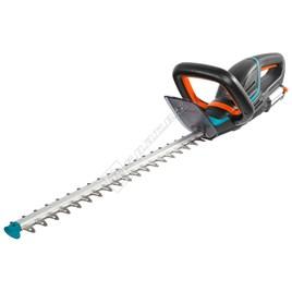 Gardena 9837-28 ComfortCut Li-18/50 Battery Hedge Trimmer - ES1785333