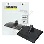 Karcher Steam Cleaner Wallpaper Stripper Attachment