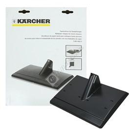 Karcher Steam Cleaner Wallpaper Stripper Attachment for HDS501C - ES507815