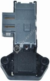 Washing Machine Door Lock - ES1571971
