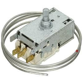 Thermostat - ES1737208