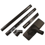 Universal Vacuum Cleaner 32mm Floor Tool Kit