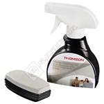Thomson Display Screen Cleaning Set