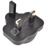 27.L080U.005 Adaptor Plug UK
