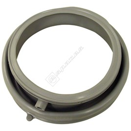 Compatible Rubber Washing Machine Door Seal - ES1602604