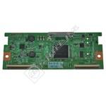 TV LCD Control Board PCB