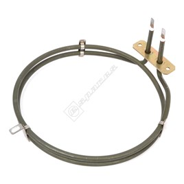 Fan Oven Circular Element - 2000W - ES1019722