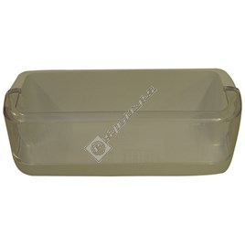 Lower Freezer Tray Guard - ES1606888
