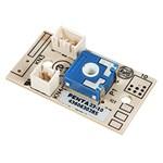 PCBs & Modules