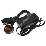 Compatible Laptop AC Adaptor