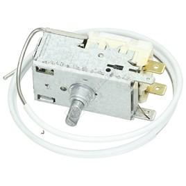 Fridge Thermostat - ES208996
