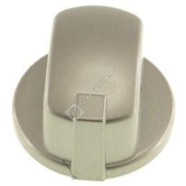Oven Control Knob - ES1549821