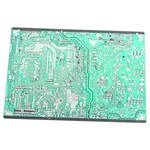 Genuine Power Supply PCB 17PW25-4