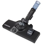 Vacuum Floor Tool
