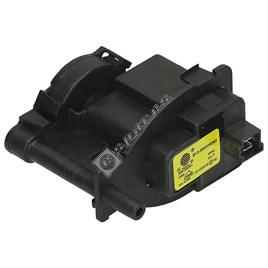 Tumble Dryer Water Pump - ES871772