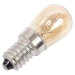 10W SES(E14) Fridge Lamp