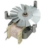Convection Oven Motor : Zhongshan UGA YJ61-230h