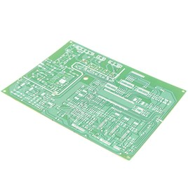 PCB Main - ES1579910