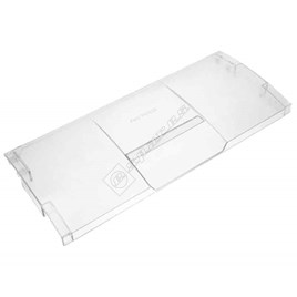 Freezer Drawer Cover - ES1593019