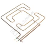 Microwave Oven Grill Element