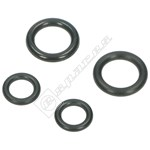 Pressure Washer Seal Kit - Pack of 4