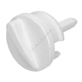 Thermostat Control Knob - ES1606388