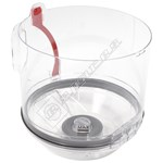 Dyson Vacuum Cleaner Bin Assembly