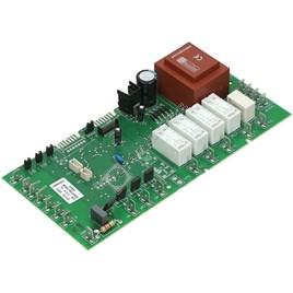 Cooker Power Card - ES1580062