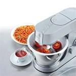 Kitchen Machine Puree and Sieve Attachment - KAB992PL (Chef/Sense)