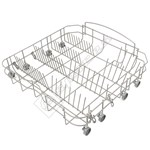 Dishwasher Lower Basket