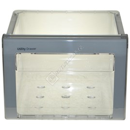 Freezer Utility Drawer - ES1606911