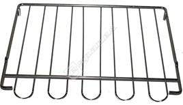 Oven Shelf - ES1735726