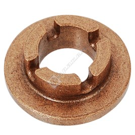 Indesit Tumble Dryer Drum Shaft Collar - ES865499