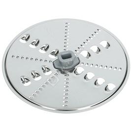 Food Processor Shredding Disc - ES1769941